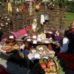 Днес има четири кулинарни празника в Северна България, които си струва да посетите :)