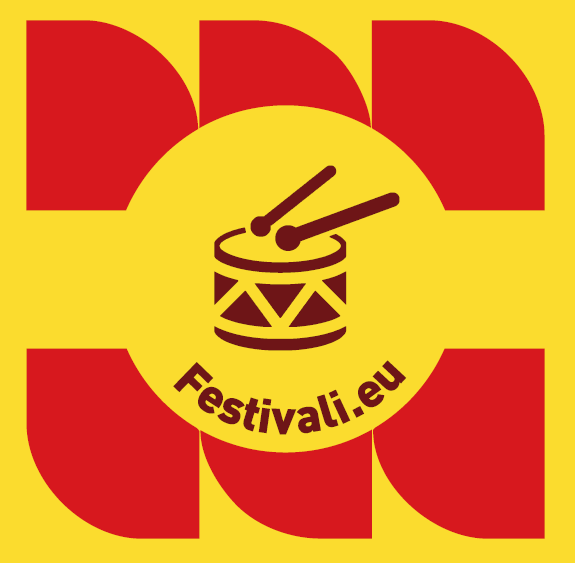 Фестивалите на България